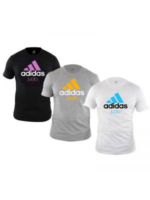 judo majica adidas1