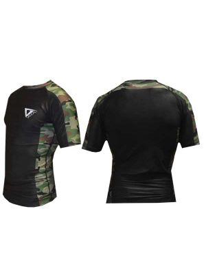 mma rashguard majica1