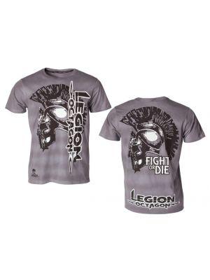 mma t-shirt majica1