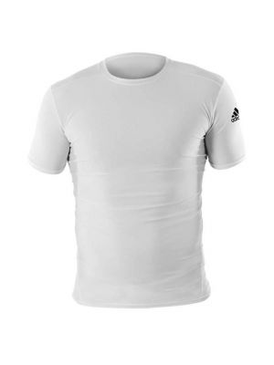 mma Rashguard majica adidas1