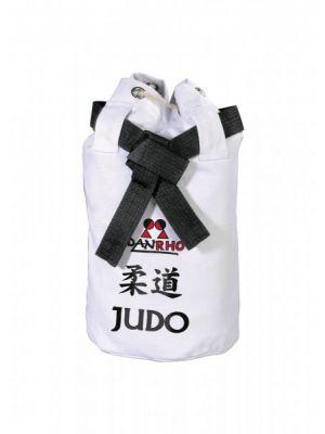 bel otroška judo torba nahbrtnik1