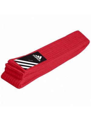 Obi ''Adidas ELITE'' red