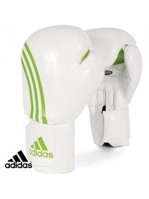 Boks rokavice ''Adidas BOX-FIT'' - V AKCIJI -20%!!!