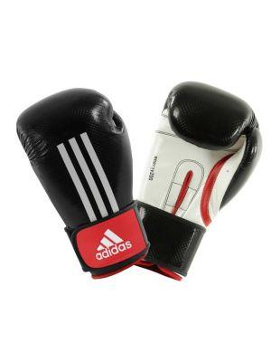 boksarske rokavice adidas energy 200_1
