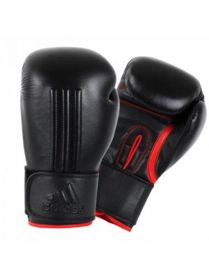 usnjene boksarske rokavice adidas energy 300_1