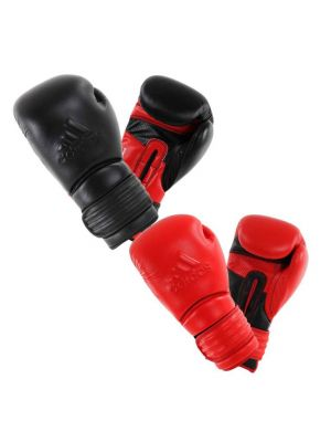 usnjene boksarske rokavice adidas power 300_1