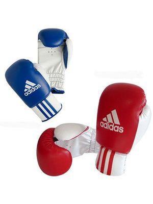 otroške boksarske rokavice adidas1