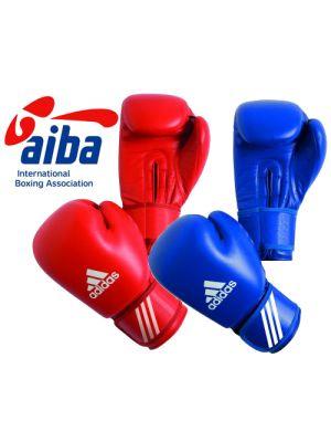 Boks rokavice ''Adidas AIBA''