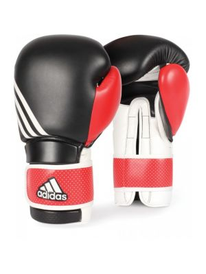 usnjene boksarske rokavice adidas hi-tech_1