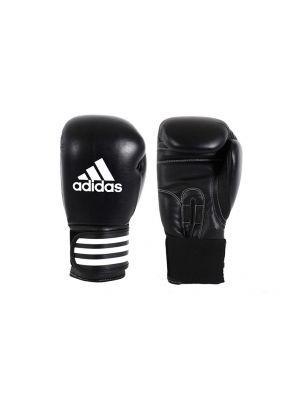 usnjene boksarske rokavice adidas performer1