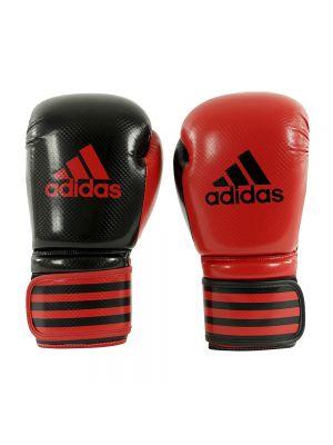 Boks rokavice ''Adidas POWER 200 DUO''