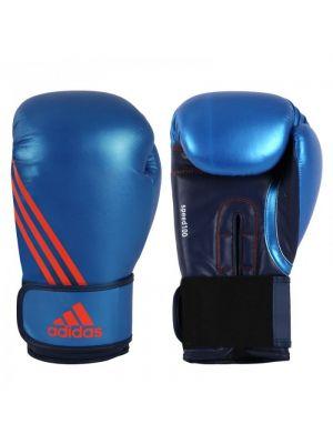 boksarske rokavice adidas speed 100_1
