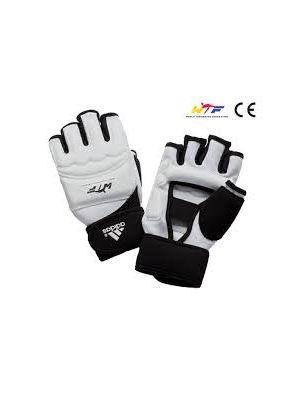 taekwondo rokavice adidas 1