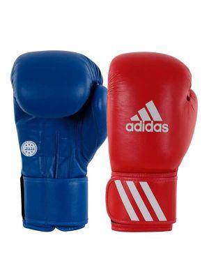 wako kickbox rokavice1