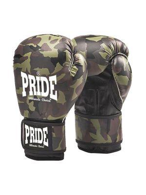 pride boksarske rokavice