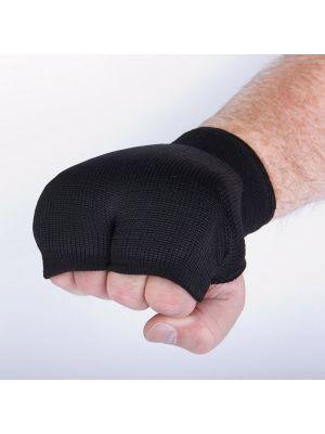 bombažne karate rokavice 1