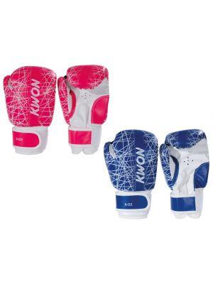 otroške boksarske rokavice 1