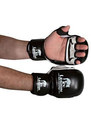 mma rokavice1