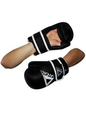 rokavice semicontact 1