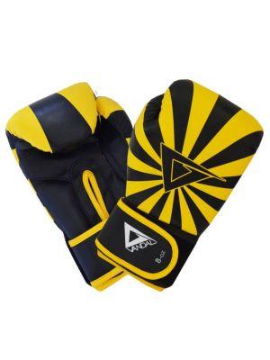 Boks rokavice ''SUN''