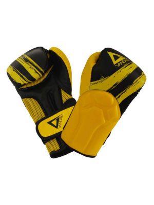Boks rokavice ''THUNDER''