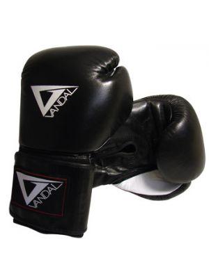 Boks rokavice ''VICTORY'' - V AKCIJI!!!