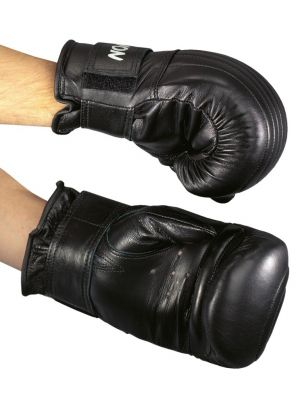 Rokavice za boksarsko vrečo ''ENERGY''