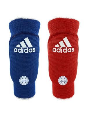 adidas wako kicboxing ščitnik komolec komolčnik1
