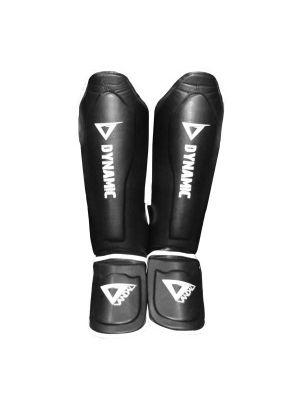 mma kickboxing ščitnik za golen nart1