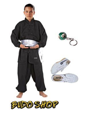 kungfu/taichi set1