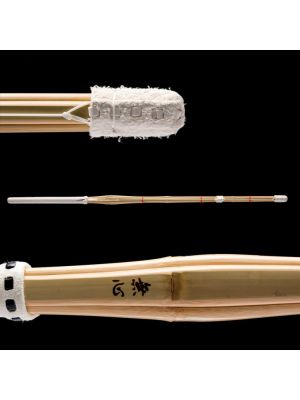 Shinai ''MUSHIN''