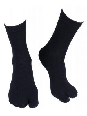 TABI nogavice