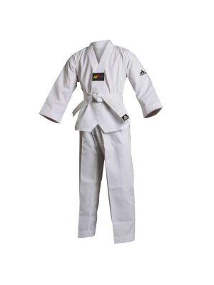 začetniško taekwondo kimono dobok adidas