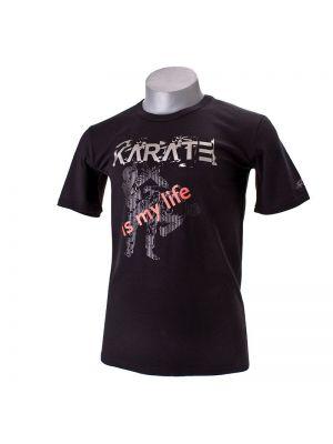 otoroška karate majica1