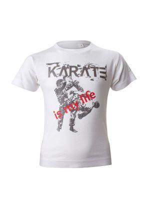 karate majica1