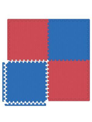 karate tatami puzzle blazine1