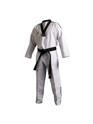 taekwondo kimono dobok adidas adi-fighter1