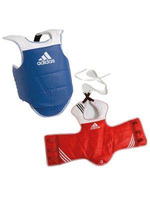 adidas taekwondo ščitnik trupa1