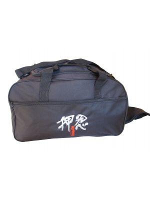 športna torba za borilne veščine osu