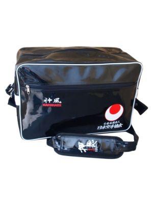 karate ramenska športna torba