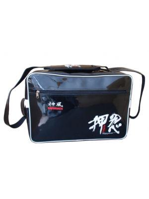 ramenska športna torba kamikaze osu