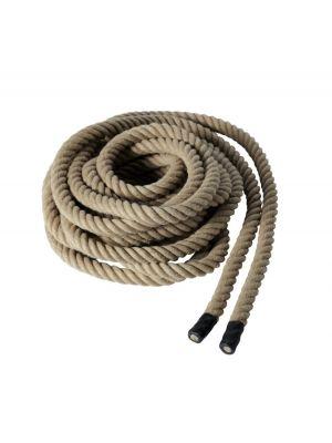 močna trening vrv telovadnica1