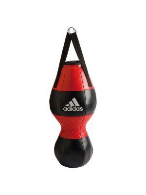 Dvojna boksarska vreča ''Adidas DOUBLE END''