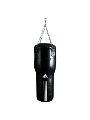 kotna uppercut adidas boksarska vreča
