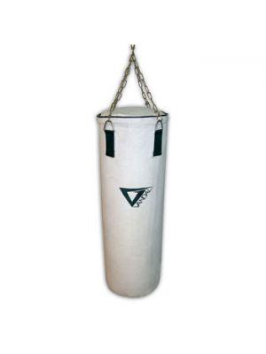 Boksarska vreča - PRAZNA