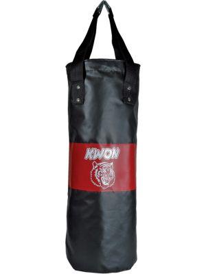 Otroška boksarska vreča ''TIGER''