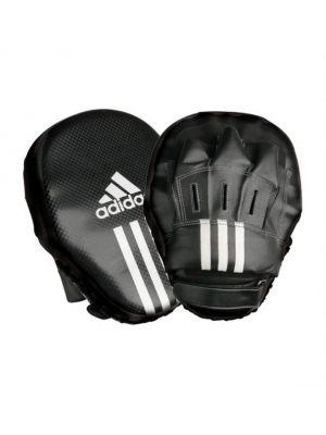 profesionalni adidas ročni trenerki boksarski fokuser2