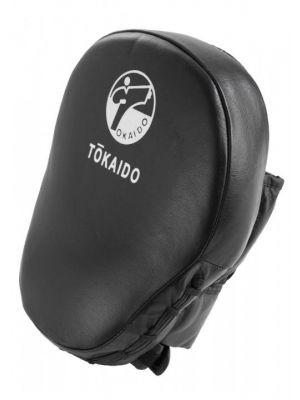 ročni boksarski fokuser tokaido1