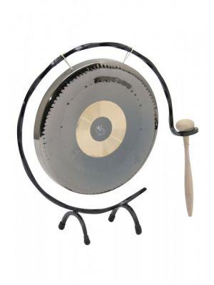namizni gong s kladivcem