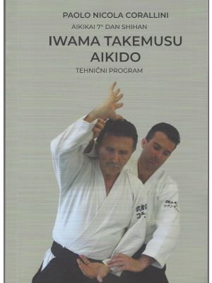 iwama takemusu aikido knjiga1